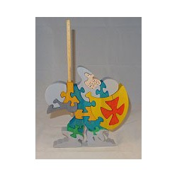 chevalier 1